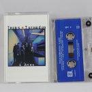 4 Aces by Texas Tornados (Cassette, Jul-1996, Reprise)