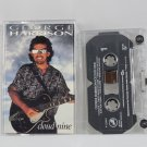 Cloud Nine [Remaster] by George Harrison (Feb-2004, Capitol/EMI Records)