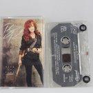 Nick of Time by Bonnie Raitt (Cassette, Mar-1989, Capitol/EMI Records)