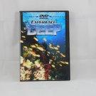 Experience the Deep (DVD, 1999)