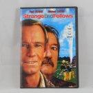 Strange Bedfellows (DVD, 2005)