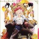 Love.Angel.Music.Baby. by Gwen Stefani (CD, Nov-2004, Interscope (USA))