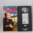 The Mogul [VHS] by Devito,Danny