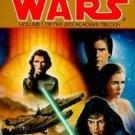 Jedi Search by Kevin J. Anderson (1994, Paperback)