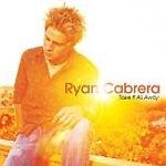 Take It All Away [ECD] by Ryan Cabrera (CD, Aug-2004, Atlantic)