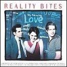 Reality Bites (CD, Feb-1994, RCA)