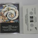 A  Question of Balance by Moody Blues (The) (Cassette, May-1997, Polydor)