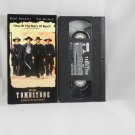 Tombstone (VHS, 1994)