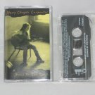 Stones in the Road by Mary Chapin Carpenter (Cassette, Oct-1994, Columbia)