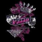 FAMOUS FASHIONS- T SHIRT - ADULT UNISEX