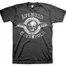 Avenged Sevenfold Origins T-Shirt