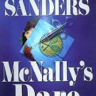 McNally's Dare by Lawrence Sanders and Vincent Lardo