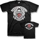 Dropkick Murphys Signed and Sealed T-Shirt