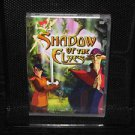 Shadow Of The Elves Animated DVD 2005