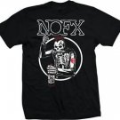 NOFX Old Skull T-Shirt