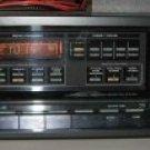 Onkyo Integra Stereo Receiver Tuner Amplifier TX-88