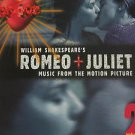 "WILLIAM SHAKESPEARE usa display ROMEO & JULIET 12"" X 12"" DOUBLE-SIDED POSTER. TH"