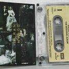 DURAN DURAN peru cassette THE WEDDING ALBUM Rock SPANISH PRINT EMI excellent