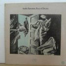 STANLEY TURRENTINE usa LP PIECES OF DREAMS Jazz FANTASY