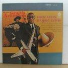 RAMSEY LEWIS usa LP GOIN' LATIN Jazz CADET
