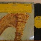 NICANOR ZABALETA germany LP FRANCOIS BOIELDIEU/JOAQUIN RODRIGO Classical 138118