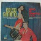 NELSO AMATO latin america LP TANGO EN CORRIENTES 348 GAS