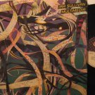 IRA SULLIVAN usa LP MULTIMEDIA Jazz GALAXY excellent