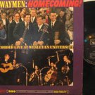 HIGHWAYMEN usa LP HOMECOMING Country UNITED ARTISTS