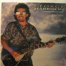GEORGE HARRISON usa LP CLOUD NINE Rock SEALED/UNPLAYED WARNER