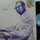 ELLIS LARKINS usa LP A SMOOTH ONE Jazz IN SHRINK WRAP CLASSIC JAZZ excellent