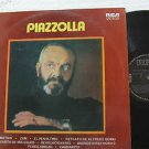 ASTOR PIAZZOLLA latin america LP S/T SELF SAME UNTITLED Tango RCA
