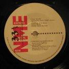 "TOM WAITS/JESUS & MARY CHAIN usa 45 DOWNTOWN TRAIN 7"" Rock SAMPLER NME"