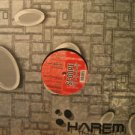 """SCOOPE switzerland 12"""" SLY IS THE LIMIT Dj HAREM excellent"""