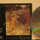 ESTEBAN MORGADO argentina CD EL SUENO DEL DUENDE Rock MELOPEA excellent