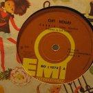 "CLIFF RICHARD bolivia 45 CARRIE/ENTRANDO 7"" Rock EMI"