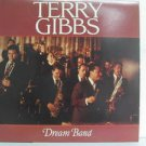 TERRY GIBBS usa LP DREAM BAND Jazz PRIVATE