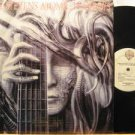 STEVE STEVENS ATOMIC PLAYBOYS usa LP S/T SELF SAME UNTITLED Rock PROMO WB 25920