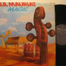 PAUL MAURIAT colombia LP MAGIC Easy PHILIPS excellent