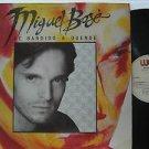 MIGUEL BOSE latin america LP DE BANDIDO A DUENDE WEA