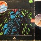 MICKEY BAKER u.k. LP TAKE A LOOK INSIDE Jazz BIG BEAR