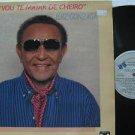 LUIZ GONZAGA brazil LP VOU TE MATAR DE CHEIRO COPACABANA