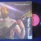 WALTER HEINZE LP CANTO ENTRE ARGENTINA_40631