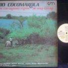 TRIO COCOMAROLA LP EXITOS DE VERA-LUCERO  ARGENTINA_573