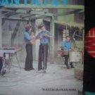 SANTA FE 4 LP MAZURCA PARA ARGENTINA_59713