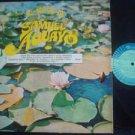 SAMUEL AGUAYO LP LO MEJOR PARAGUAY _48801