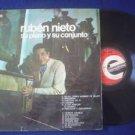 RUBEN NIETO LP SU PIANO ARGENTINA_45702