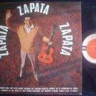 RODOLFO ZAPATA LP ZAPATA ARGENTINA_54807