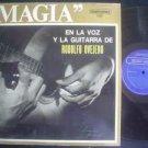 RODOLFO OVEJERO LP LA MAGIA GUITARRA ARGENTINA_55437
