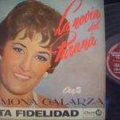 RAMONA GALARZA LP LA NOVIA DEL PARANA ARGENTINA_31029