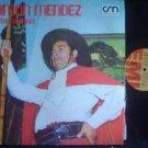 RAMON MENDEZ LP QUE TAL CHAM ARGENTINA_57332